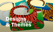 Designs & Themes